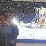 Photo de Brno Observatory and Planetarium