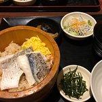 Goshiki의 사진