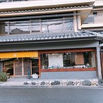 Foto di Gion