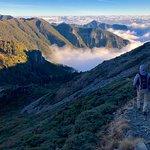 ภาพถ่ายของ Taiwan Adventures