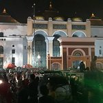 Photo of Great Mosque of Palembang