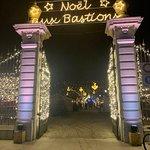 Photo de Parc Des Bastions