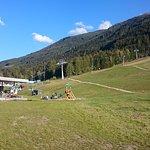Photo of Patscherkofelbahnen