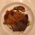 Foto van Bij Raggers Restaurant