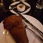 Foto de RPM Steak