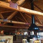 Valokuva: The Matterhorn Grill & Bar