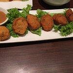 Photo of Ginger Thai