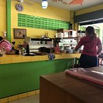Foto de Nang Sabai German Bakery