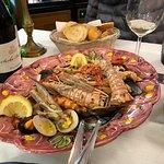 Foto di La Taverna Del Duca