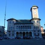 Photo of Il Municipio