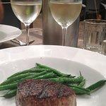 Photo of Pitchfork Restaurant