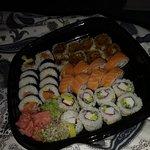 Photo of Umami Sushi