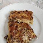 Osteria del Bottaccione Foto