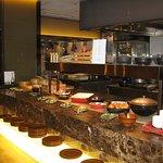 Tanjung Ria Kitchen照片