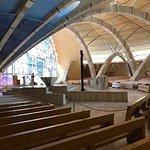 Chiesa di San Pioの写真