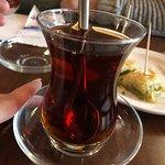 Photo of Antalya Restaurant