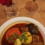 Foto di Horia - Oriental Natural Eatery