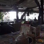 صورة فوتوغرافية لـ Cay Bagi 145 (Tea Garden 145)