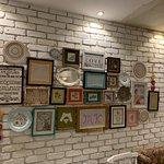 Photo of Grandmama's Cafe