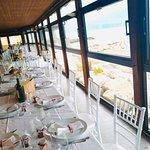 Photo of Casa de Mar