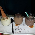 Foto van Kayne's Bar & Brasserie