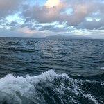 Foto de Saegreifinn - The Sea Baron