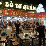 Photo of Bo To Quan