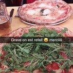 Photo of Ristorante Pizzeria O' Surdato 'Nnammurato