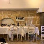 Photo of Salvino's by La Pecora Nera