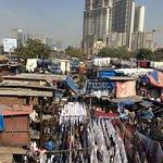 תמונה של Dhobi Ghat