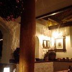 Zdjęcie Stara Pizzeria