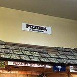 Foto de Pizzeria Di Giovanni