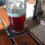 Photo of Slovak craft brewery ZiWELL