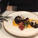 Zdjęcie Drak Pension & Restaurant