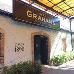 Graham's Port Lodge의 사진