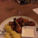 Фотография Restaurant Vanatorul