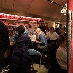 Stadtcafe Foto
