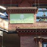 Photo of Mandala Studio Yoga & Spa