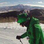 Sunlight Mountain Resort의 사진