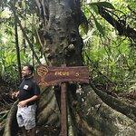 Foto Community Tours Sian Ka'an