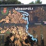 Bild från Centro Storico di Monopoli