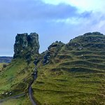 Photo de Fairy Glen