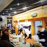 Photo of Cafe Futbol