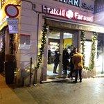 Bar Catarinelli E Caffe Rotini  Fratelli Farroniの写真