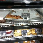 Photo of Doughboys Donuts