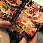 Billede af Street Fries Kitchen