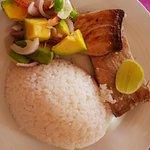Photo of Bin Jabir Restaurant