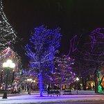Santa Fe Plaza의 사진