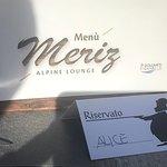 Photo of Rifugio Meriz