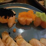 Photo of Sushi Nami Sushi Bar